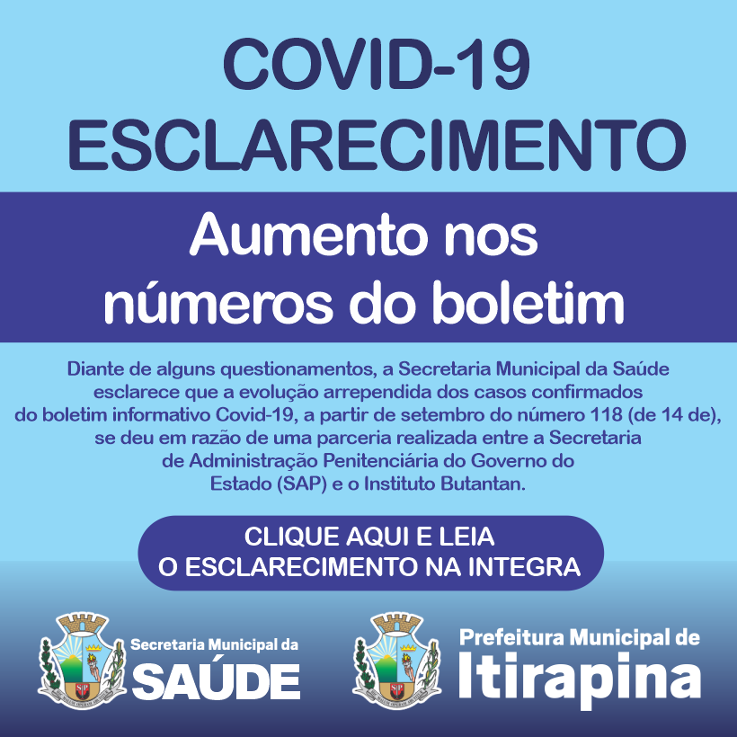 http://www.itirapina.sp.gov.br/p2n/images/COVID_COM.png