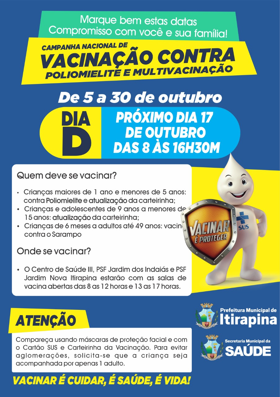 http://www.itirapina.sp.gov.br/p2n/images/WhatsApp-Image-2020-10-13-at-20.49.28.jpeg